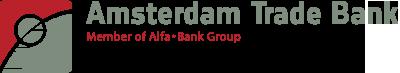 Amsterdam Bank