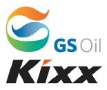 GS Oil / Kixx
