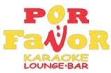 Караоке клуб Porvafor