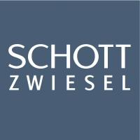Schott Swiesel