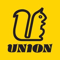 Union / Юнион