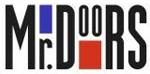 Mr Doors